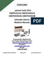 140cpu53414a(PLC)
