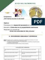 092_4.- SACRAMENTO DEL MATRIMONIO.ppt