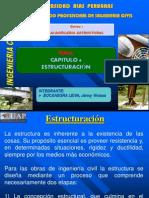 Exposicion de Alñbañileria Final