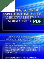 aspectoseimpactos-100513093848-phpapp02