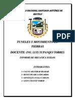INFORME  DE SUELOS (1).docx