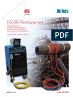 RDA Induction Heating 4 Page