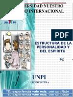 Estructura de la personalidad y del Espiritua PC-201.doc