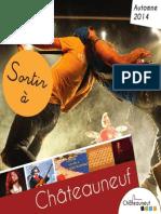 Programme Fetes automne 2014.pdf