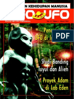 info-ufo_01