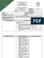 Plan Fisica General - Unidad Uno Ing_eduardo_cruz_romero