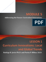 module5ppteduc-131009063844-phpapp02