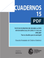 Cuaderno 15 Digital