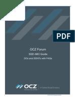 OCZ_SSD_ABC_Guide[1]