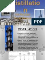 Distillation (1)