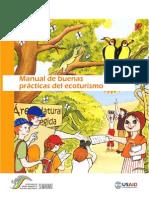Manual Buenas Practicas Ecoturismo(1)
