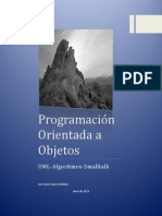 POOProgI.pdf