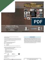 PT programmes AATCC