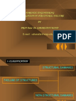 Structural Investigation