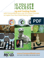ComposiMold-Mold-Making-E-Book.pdf