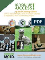 ComposiMold-Mold-Making-E-Book.pdf