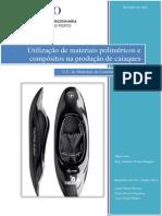 MCM2_Monografia_Caiaques