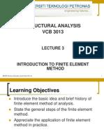 Lecture 3 Intro to FEM_2