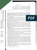 Béton - Circulaire Du 19 Juillet 1934 Relative Au Calcul Des Ouvrages en Béton Armé