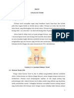 Hipertiroid Dan Hipotiroid