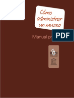Manual-Como-administrar-un-museo.pdf