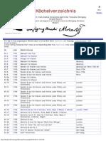 Mozart - Köchelverzeichnis.pdf