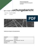 054_Muehlheim Ost - Hanau Hbf