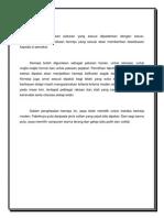 foliojahitan-130328031538-phpapp01