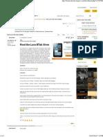 Root Lava E-Tab Xtron (Tutotial) - Xda-Developers