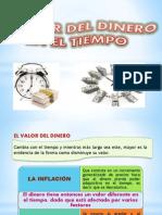 valordeldinero_FINANZAS