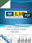 Agency Presentation - ZTC