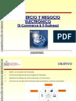 Comercio y Negocios Electronicos_1