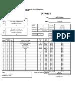 MTI Invoice Shipper 0909 RES