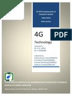 4G projpdf