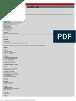 OPERA-GUIDE_ Le Nozze di Figaro e.pdf