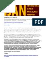 140824 IJAN Überlebende gegen GAZA-Angriff_De