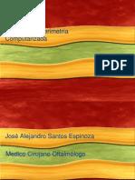Glaucoma y Perimetria SPG 20130425-4