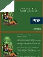 Consejos_Para_un_Hijo[1]._.pps