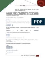 Guia 4 Vectores y Funciones(1)