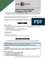 Info 752 Stf