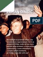 Djindjic