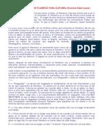 [0] Curso De Guitarra Flamenca (metodo acordes flamenco tabs tablaturas).pdf