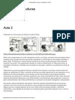 A interpretação das culturas _ Identidades e Culturas.pdf