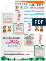 1016_1408513530_7th_KIIT_chess_festival_2014