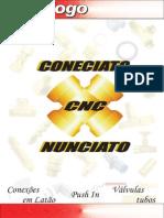 Catalogo Coneciato