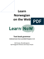 Learn Now Grammar