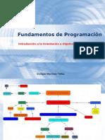 Conceptos_ProgramacionOO