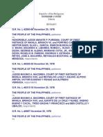 Cases Stat Con- Midterm