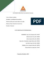 ATPS estatistica (2)