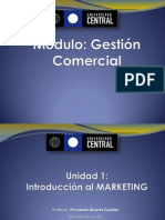 1_Introducción al Marketing.pdf